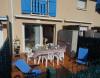 Apartamento - Vieux-Boucau-les-Bains