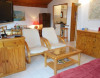 Appartamento - Saint-Gervais-les-Bains