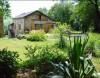Huis - Saint-Pierre-de-Trivisy