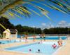 Camping - Bois de Pleuven - Saint-Yvy