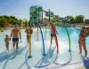 Parque de campismo - Falaise Narbonne Plage - Narbonne
