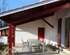 Huis - Andernos-les-Bains