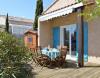 Huis - Saint-Pierre-la-Mer
