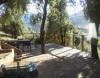 House - Collioure