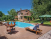 House - Corchiano