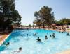 Stacaravan - Camping La Pierre Verte ★★★★ - Punta Marina Terme