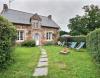 House - Le Minihic-sur-Rance