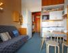 Apartamento - La Plagne