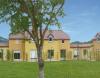 House - Montignac