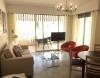 Apartment - Menton