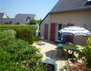Huis - Piriac-sur-Mer