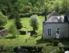 Huis - Cheillé