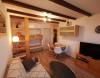 Apartamento - Saint-Michel-de-Chaillol