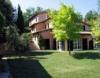 House - Lugnano