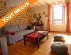 House - Montségur