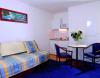 Appartamento - Brest