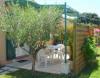 Möblierte Ferienunterkunft - Vinon-sur-Verdon
