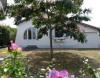 Huis - La Plaine-sur-Mer