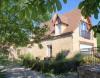 House - Loubressac