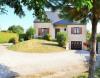 Casa - Azay-le-Rideau