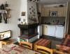 Apartment - Châtel