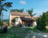 Casa - Saint-Romain-de-Lerps