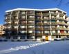 Appartement - L'Alpe-d'Huez