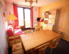 Appartamento - Auris en Oisans