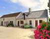 Huis - Tauxigny