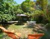Möblierte Ferienunterkunft - Arles