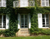 Bed & Breakfast - Le Pavillon - Challuy