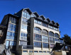 Apartment - Font-Romeu-Odeillo-Via