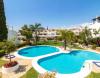 Apartamento - Marbella