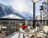 Apartamento - Chamonix-Mont-Blanc