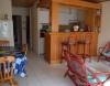 Apartment - La Bernerie-en-Retz