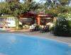 Casa de turismo rural - Régusse