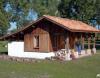 Huis -