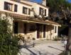 Casa de turismo rural - Roquebrune-sur-Argens
