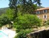 Casa de turismo rural - Evenos