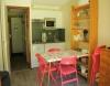 Appartement - Châtel