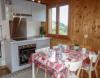 Huis - Saint-Gervais-les-Bains