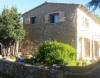 Möblierte Ferienunterkunft - Vaison-la-Romaine