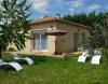Casa de turismo rural - Vaison-la-Romaine