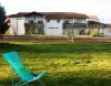Apartment - Soustons