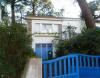 Huis - La Baule