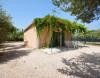Casa de turismo rural - Le Barroux