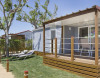 Mobile home - Mobil-home Red - Sant Pere Pescador