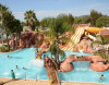 Camping - Camping Les Palmiers - Hyères
