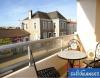 Appartamento - Saint-Jean-de-Monts