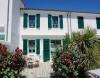 Haus - La Couarde-sur-Mer